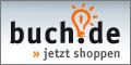 buch_de